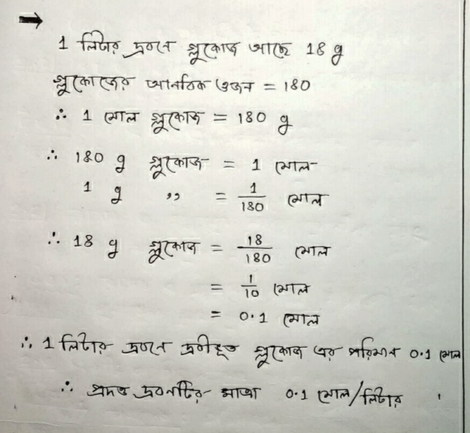 class 9 model activity task physical science 2021